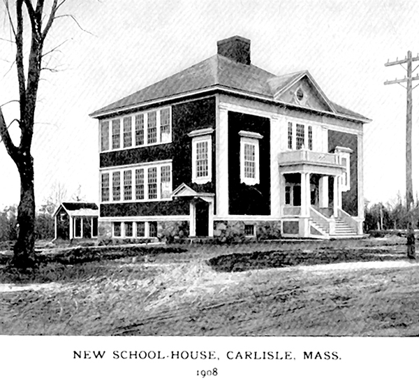 14a HighlandSchool1908